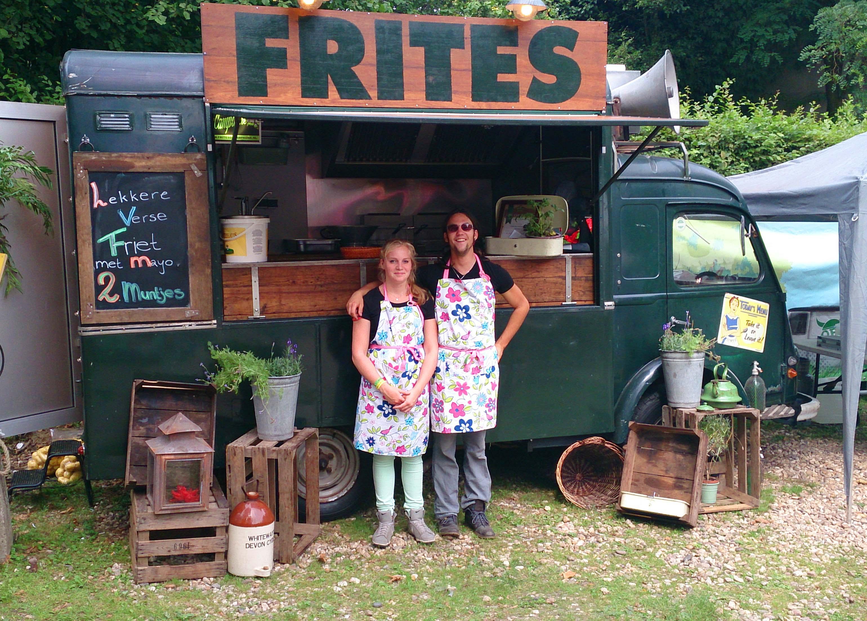 Frites bus deining.jpg